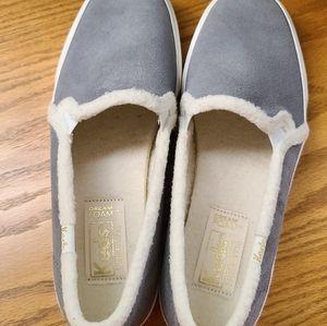 Keds Shoes - Keds loafer sneakers slip on dream foam New ..
